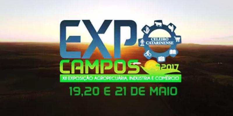 Expocampos2017