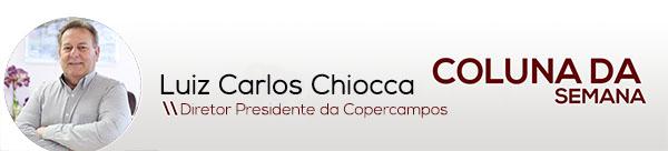 Chiocca
