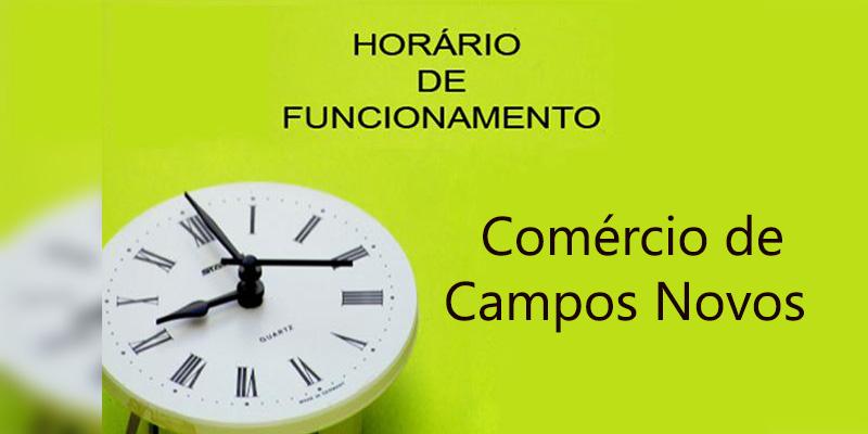 CDL_COMERCIO
