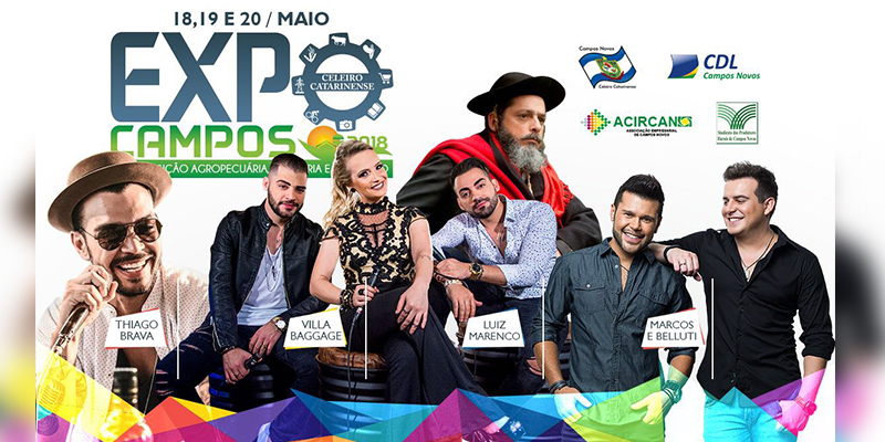 EXPOCAMPOS_2018