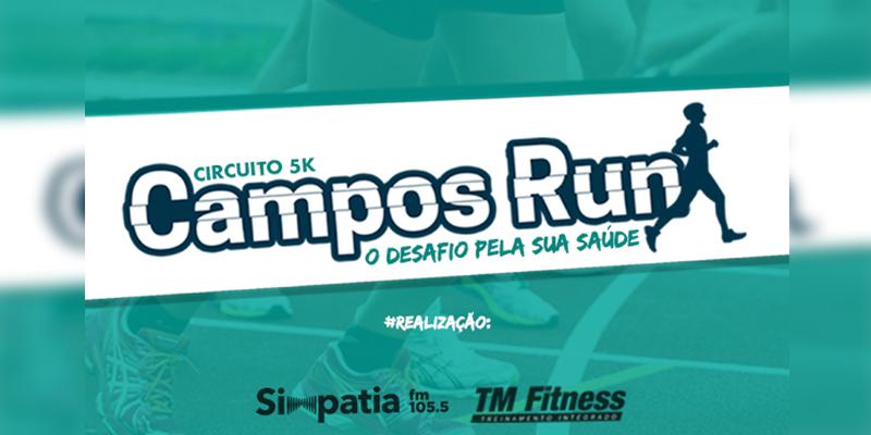 Campos_run