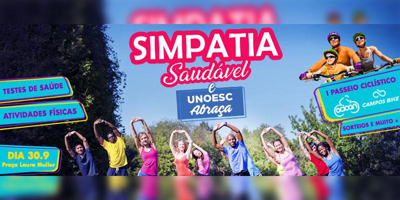 SIMPATIA_SAUDAVEL