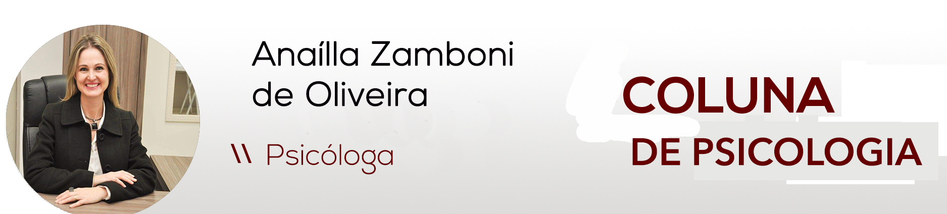 COLUNA PSICOLOGIA_