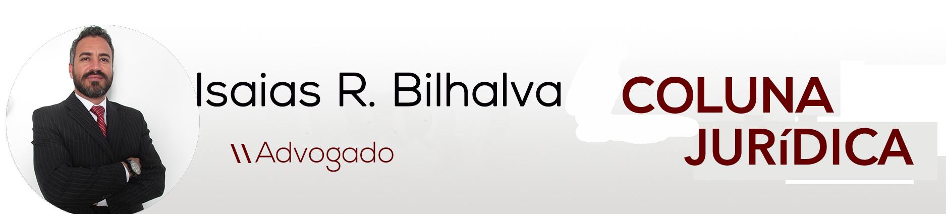 PADRÃO COLUNA JURÍDICA_ISAIAS