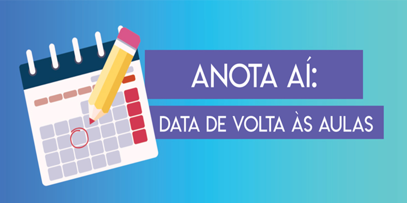 VOLTA_AULAS