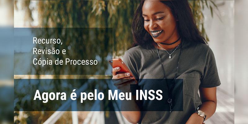 INSS_REVISAO