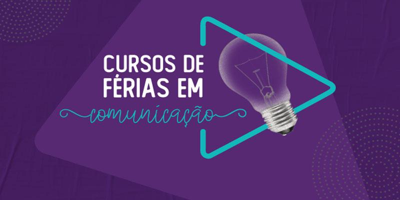 UNOESC-CURSOS_FERIAS