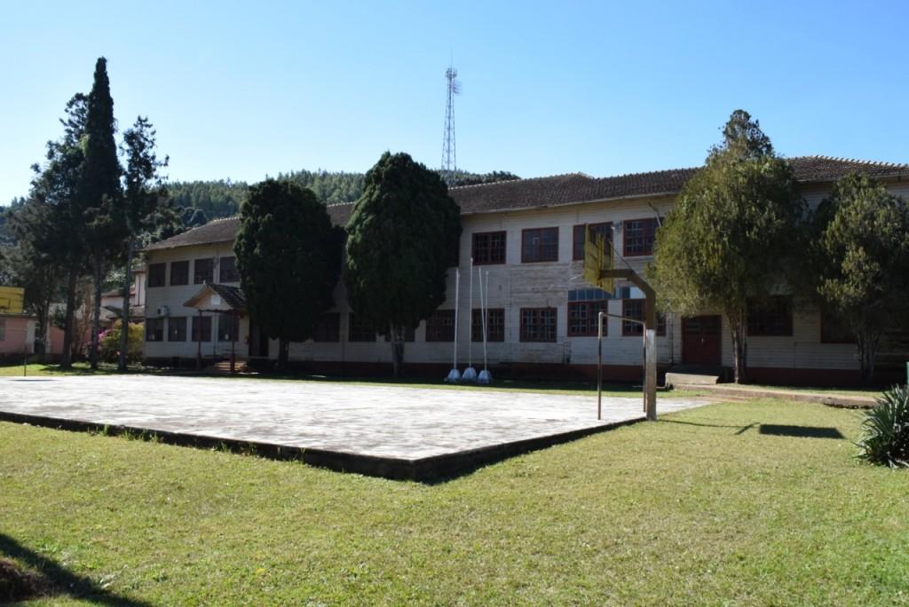 CASA DA MEMÓRIA-2 (1)