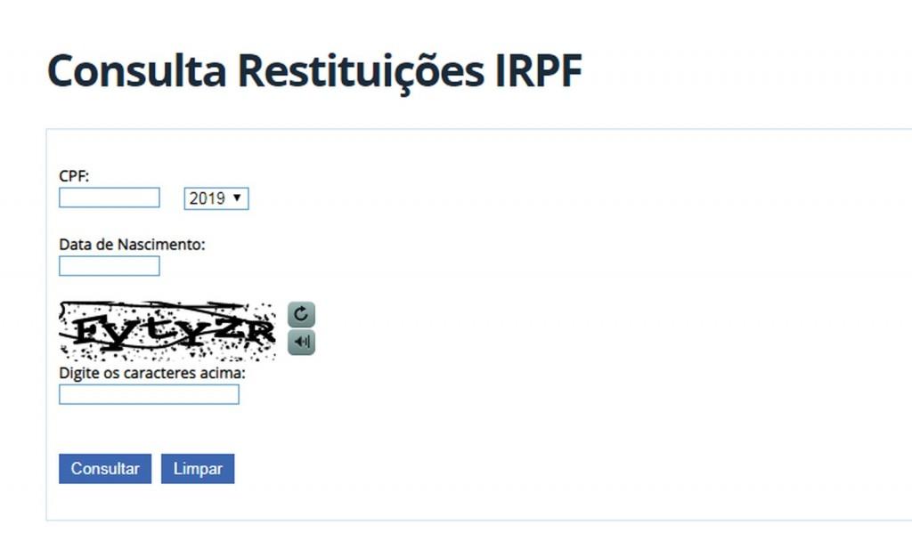 consulta-irpf