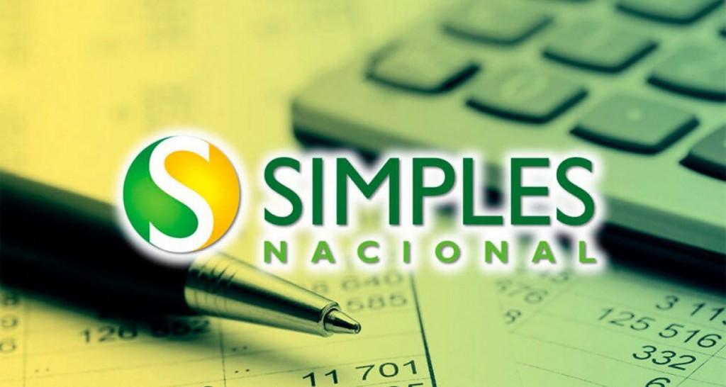 simples-nacional-1200x640-c-top-center