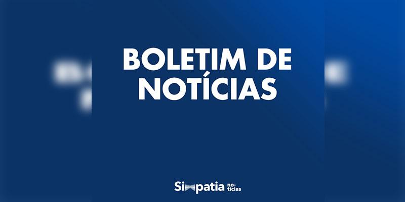 BOLETIM_SITE