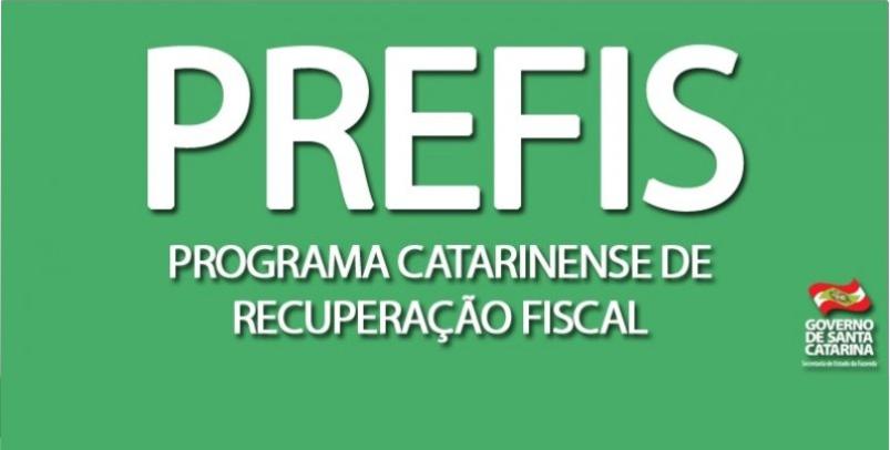 prefis2021